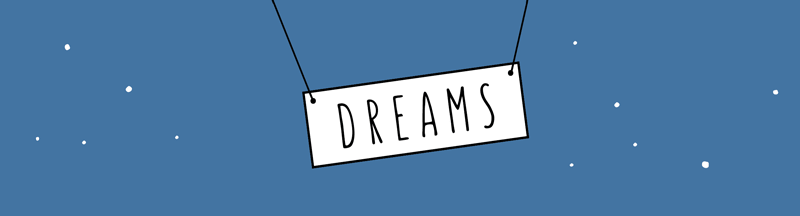 Dreams Apartments