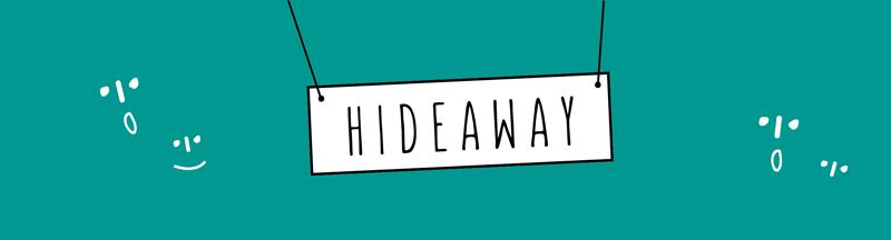 Hideaway Suites